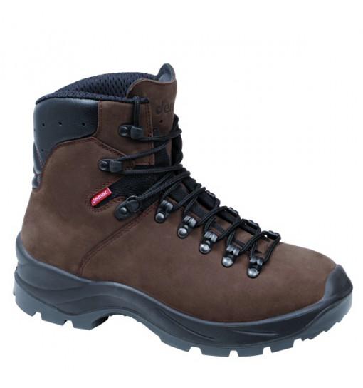 Munkavédelmi lábbelik 2283011c2a
