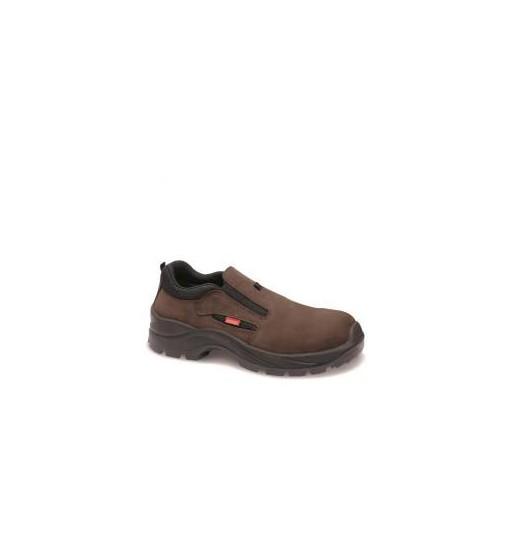 Demar REST D1 cipő e1f07cb01c